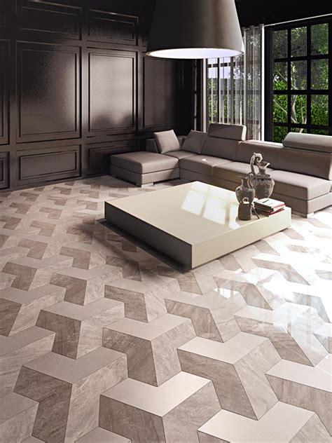 deco flooring deco marble search home ideas