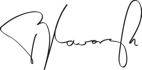 fileterry cavanagh signaturesvg wikimedia commons
