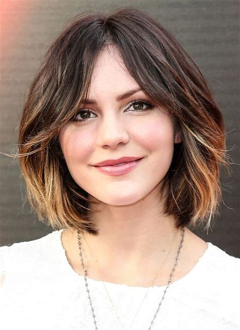 short hairstyles with dye brilliant ombre hair color ideas looks ombre hair guide