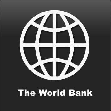 world bank official website world bank and announce map maker collaboration