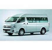 Van Self Drive  Cebu Easy Rent A Car