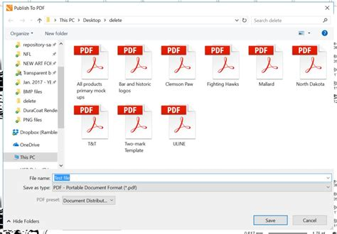 corel draw x7 pdf import cannot export multiple pages to pdf coreldraw x7