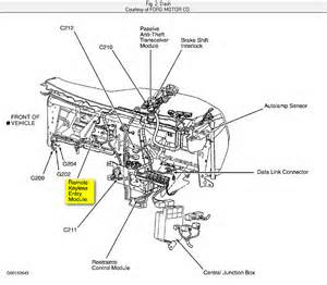 toyota fuse box cover wiring diagram schematic online