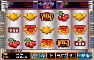 Free slots and casino games online freeplaycasinos net