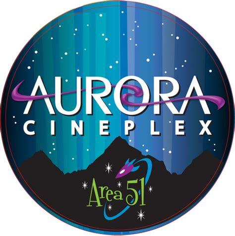 cineplex twitter aurora cineplex auroracineplex twitter