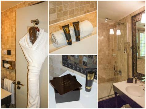 da vinci bathrooms da vinci bathrooms 28 images getaways artists inn