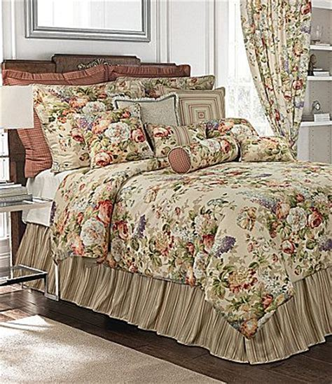 dillards bedding sets rose tree vienne comforter set dillards bedding