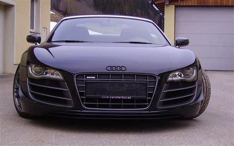 Audi R8 Gt Preis by Rohrmoser Hubert