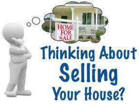 what can i sell from home selling your home