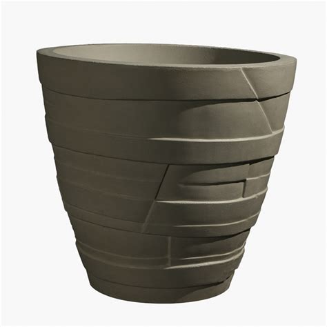 cast planters the easton cast planter pots planters unlimited
