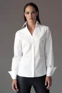 best womens white shirts photos 2017 blue maize