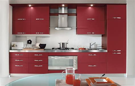 pantry cupboard kedella furnitures