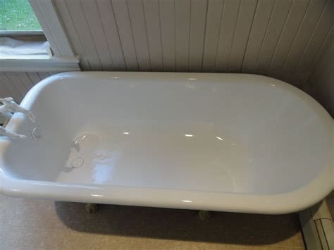 Bathtub Modification by Bathtub Tile Countertop In Fort Lauderdale Fl Global
