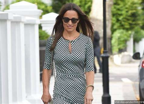 Kate Middletons Photos Stolen by Pippa Middleton S Photos Stolen After Icloud