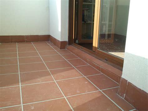 tipi di pavimento i principali tipi di pavimenti in ceramica per esterni