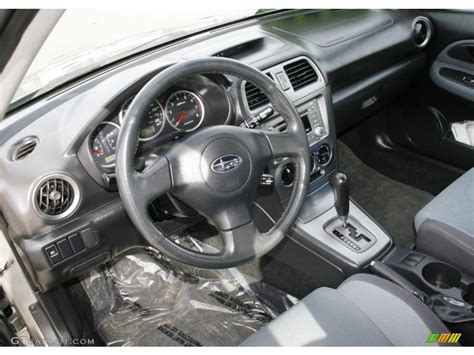 2006 subaru outback interior change interior color of 2014 outback specs price