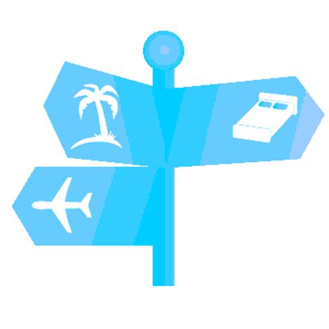 travel transparent png #4959 free icons and png backgrounds