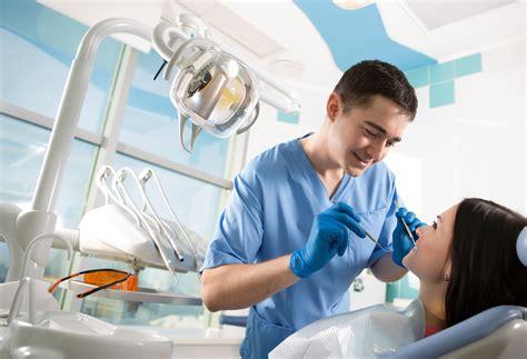 Dr Dental husky dental connecticut dental coverage guide provider