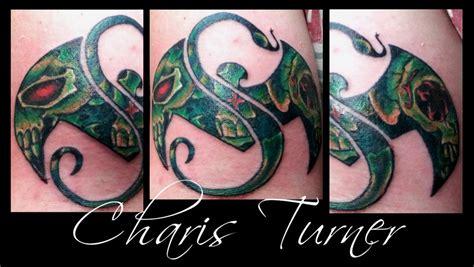 tattoo music logo strange music logo tattoo by metacharis on deviantart
