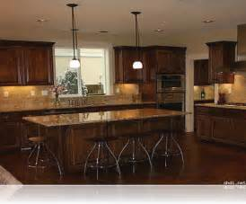 kitchen cabinets colors small kitchen color ideas kitchen 80 cool kitchen cabinet paint color ideas noted list