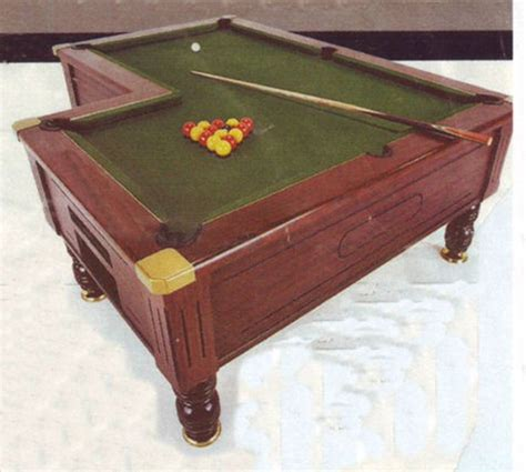 l shaped pool table stylish l shaped pool table all about house design the