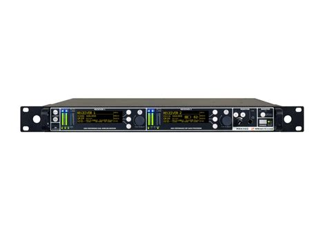 Rack Mount Home Theater Receiver by Rack Mount Surround Sound Receiver Bcep2015 Nl
