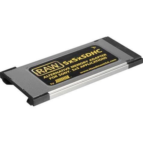 Memory Adapter Dslr carduri memorie adaptoare medii de stocare accesorii
