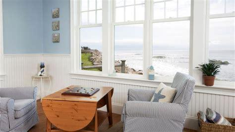 decorar una casa en la playa ideas para decorar una casa en la playa hogarmania