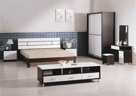 awesome bed sets 30 awesome bedroom furniture design ideas