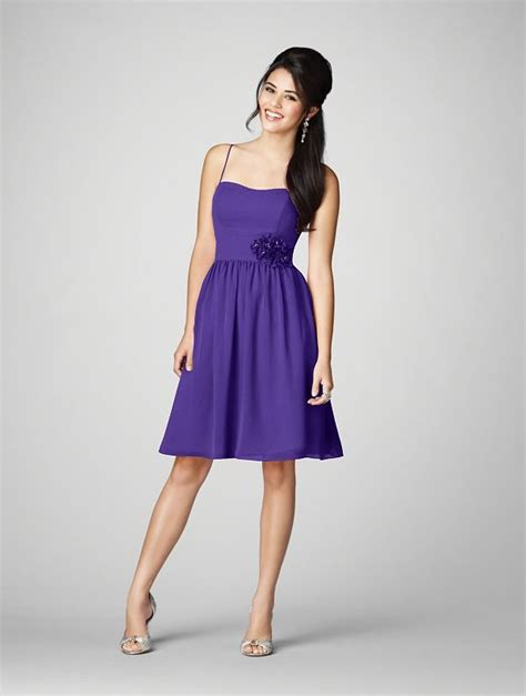 alfred angelo colors alfred angelo style 7206 color purple