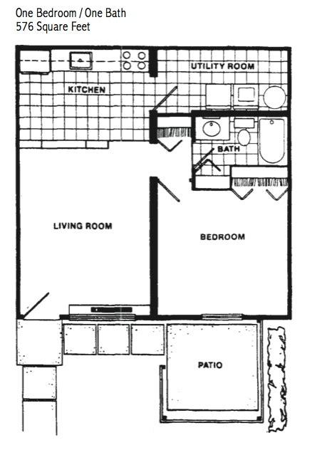 1 bedroom apartments in cartersville ga 1 bedroom apartments in cartersville ga 28 images