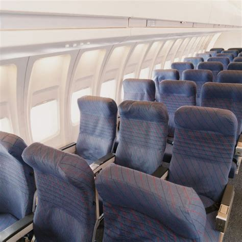 lufthansa reserve seats united airlines seat assignments mfawriting226 web fc2