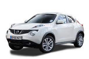 Nissan Juke Reliability Nissan Juke Suv 2010 2014 Owner Reviews Mpg Problems