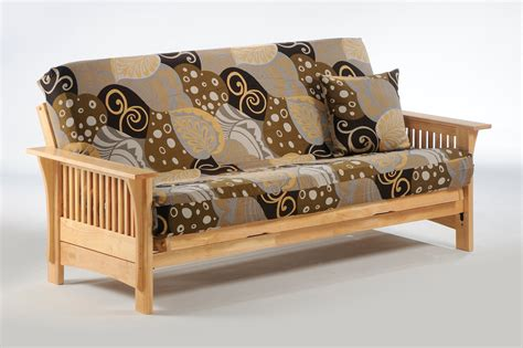 fuji futon frame futon planet fuji futon frame futonplanet com