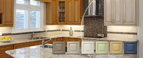 renew kitchen cabinets refacing refinishing n hance wood renewal and refinishing