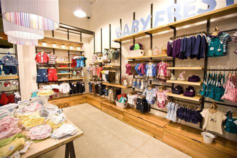 kid shoe store loja infantil miami 233 florida
