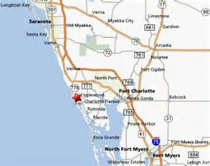 Englewood Florida Map by Ku Klux Klan Recruitment Fliers Dropped On The The