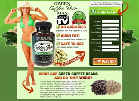 Herbal Green Coffee Bean how to cancel pro garcinia a health magazine for