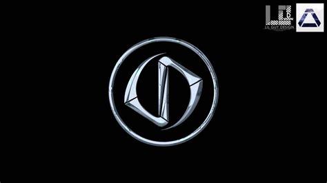 http www mediafire com download chvlfqotl04uyue 3d logo tuto mod 233 lisation et animation d un logo 3d p5 lil guy