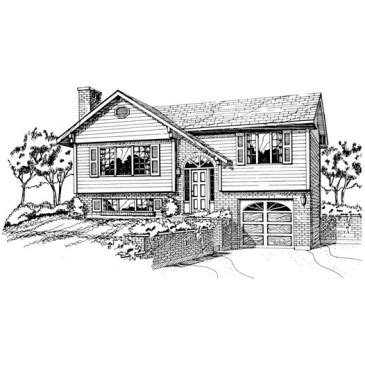 beach box house plans beach box house plans on pilings popular house plans and design ideas