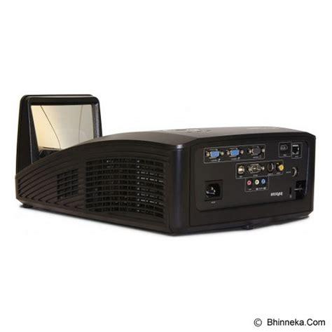 Projector Infocus Bhinneka jual proyektor seminar ruang kelas sedang infocus projector in134ust harga murah review