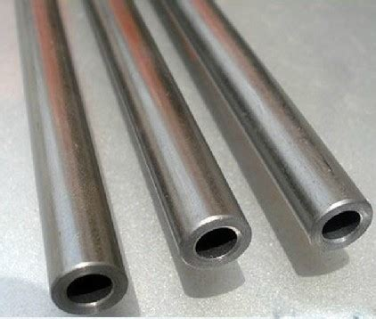10 Mm Diameter Stainless - sus316 stainless steel diameter 1 mm inner 5 1