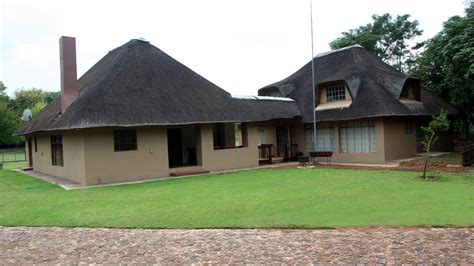 the old boat store quality cottages reeds river lodge in hartbeespoort dam hartbeespoort