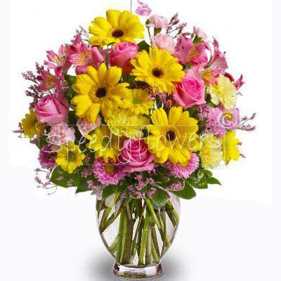 come inviare fiori a distanza spedire un mazzo di fiori gpsreviewspot