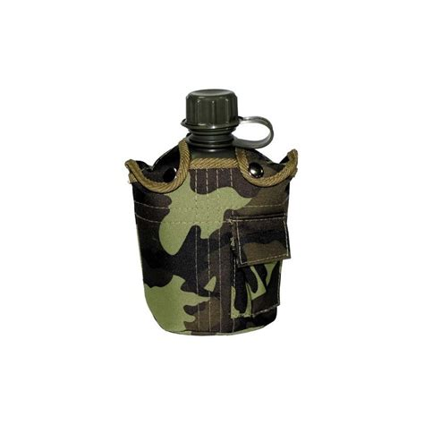 Plastic L Cover by Us Plastic Bottle 1 L Cover O 220