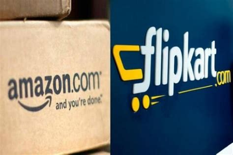 Buy Amazon Gift Card With Phone Credit - amazon and flipkart diwali sales all the deals you must grab right now new phone