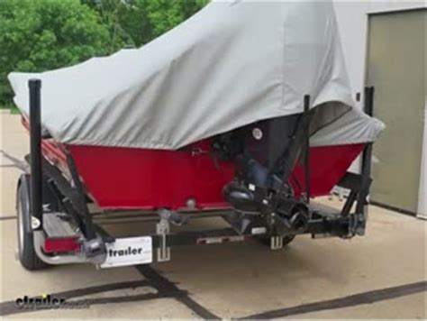 boat trailer guide post ce smith post style guide ons for boat trailers 40 quot tall
