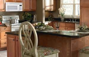 kitchen island with seating for 2 10 kitchen islands with seating the o jays kitchens with islands and kitchen peninsula