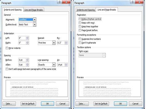 createspace document settings matthew lee adams