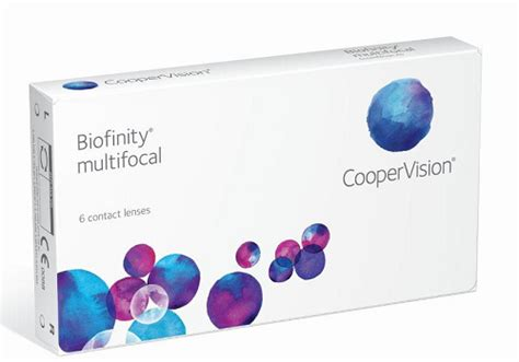 most comfortable multifocal contact lenses disposable contact lenses daily contacts eye